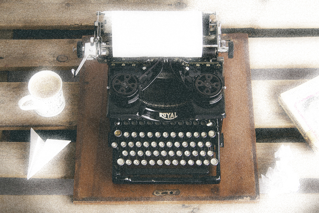 maquinablog