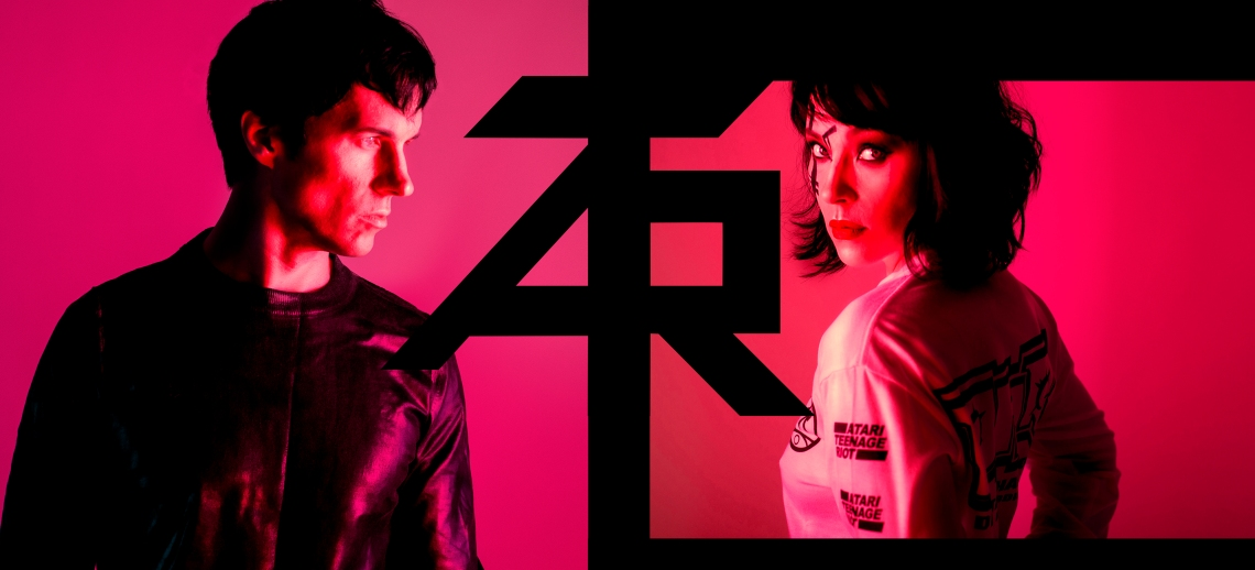 Atari Teenage Riot_2019_AAA_5_RGB